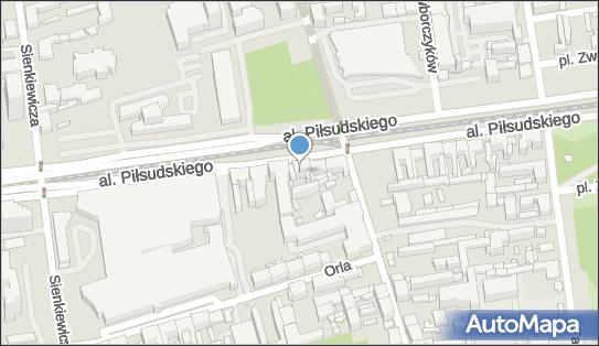 Myśliwski, Łódź, Aleja marsz. Józefa Piłsudskiego 31 - Myśliwski - Sklep, numer telefonu