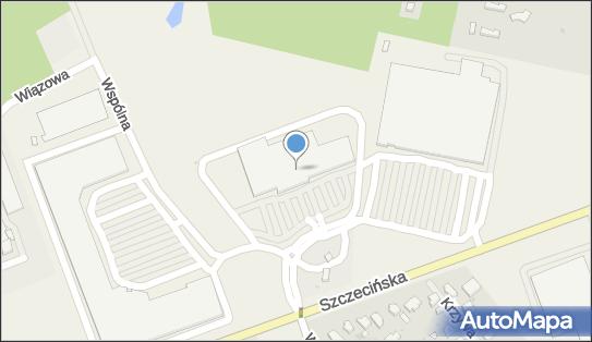 OBI, 76-251 Kobylnica / k. Słupska, ul. Szczecińska 8, godziny otwarcia, numer telefonu