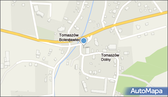 Tomato, 59-708 Tomaszów Bolesławiecki - Pizzeria, godziny otwarcia, numer telefonu