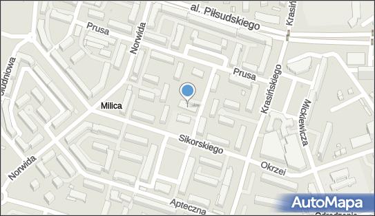 Miejski Ośrodek Pomocy Społecznej, Skarżysko-Kamienna - Pomoc Społeczna, numer telefonu