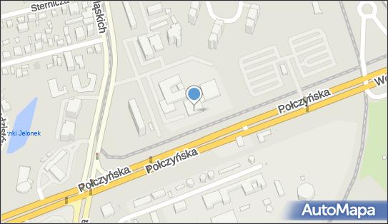 Abexim Sp. z o.o. Autoryzowany Dealer Opel i Chevrolet, Warszawa 01-378 - Przedsiębiorstwo, Firma, godziny otwarcia, numer telefonu