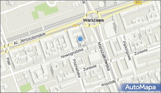 Artart PL, Nowogrodzka 38, Warszawa 00-691 - Przedsiębiorstwo, Firma