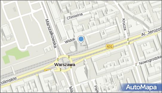 KM Sp. z o.o., Aleje Jerozolimskie 44/624, Warszawa 00-024 - Przedsiębiorstwo, Firma, numer telefonu