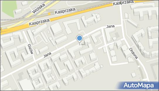 Kuchnia Polska Jana Kazimierza 1 29 Warszawa 01 248 Restauracja