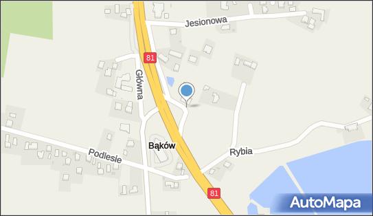 Pyszna Stajenka, Wiślańska 16, Bąków 43-246 - Restauracja, godziny otwarcia, numer telefonu
