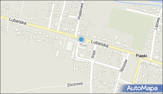 Rarytas, Piaski, Lubelska 100 - Restauracja, godziny otwarcia, numer telefonu