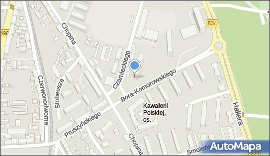 Restauracja Pomorzanka, Grudziądz, ul. Bora-Komorowskiego 2 - Restauracja, godziny otwarcia, numer telefonu