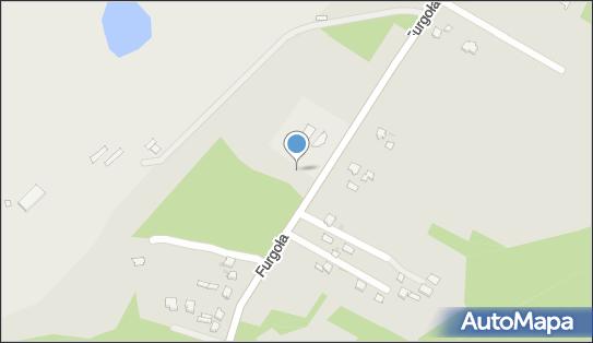 Rocar - Okręgowa Stacja Kontroli Pojazdów, Furgoła 155 - Stacja Kontroli Pojazdów, godziny otwarcia, numer telefonu