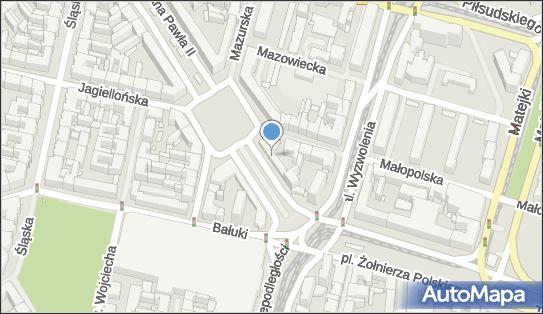 T-Mobile, Aleja Papieża Jana Pawła II 3/4, Szczecin 70-413 - T-Mobile - Sklep, godziny otwarcia, numer telefonu