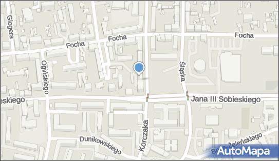Agencja Rozwoju Regionalnego SA, Nowowiejskiego 26, Częstochowa - Urząd, Instytucja państwowa, numer telefonu