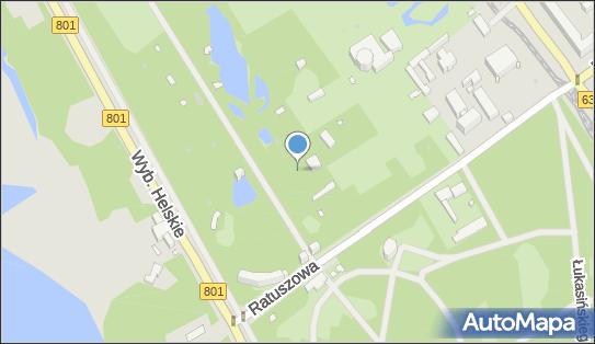 Miejski Ogród Zoologiczny, Ratuszowa 1/3, Warszawa 03-461 - Zoo, numer telefonu