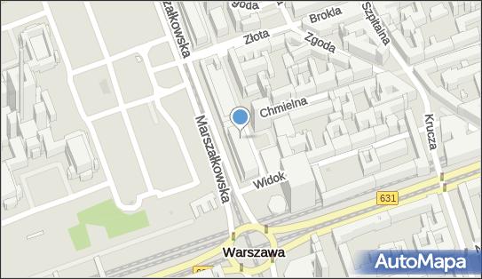 Cabaret Pod Samowarem, Marszałkowska 104/122, Warszawa - Życie nocne (dyskoteka), godziny otwarcia, numer telefonu