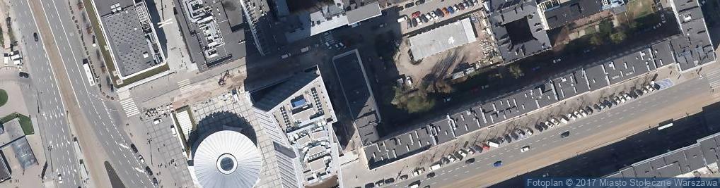 Zdjęcie satelitarne Kazimierz Rząca Kaz Kazimierz Rząca