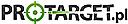 Logo - Sklep militarny PROTARGET.pl, Orla 11/1, Sosnowiec 41-205 - Myśliwski - Sklep, godziny otwarcia, numer telefonu