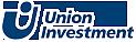 Logo - Fundusze Union Investment, Waszyngtona 5, Częstochowa - Fundusz inwestycyjny, godziny otwarcia