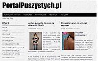 c64df499901895 Portal Puszystych, Izabelów 33H, Zduńska Wola 98-220 - Odzieżowy ...