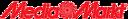 Logo - Media Markt, ul. Alpejska 6, Katowice 40-506, godziny otwarcia, numer telefonu
