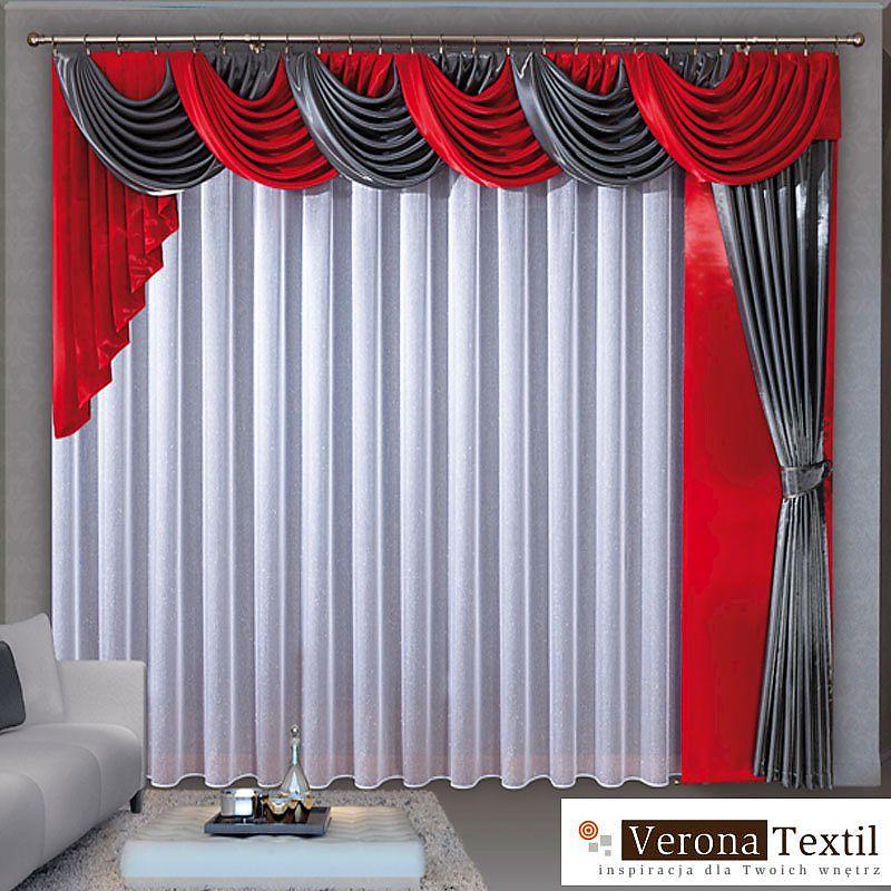 Verona Textil Sc Kolejowa 3 Dębica 39 200 Sklep