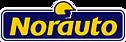 Logo - Norauto, 04-118 Warszawa, Ostrobramska 36A, godziny otwarcia, numer telefonu