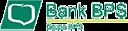 Logo - Bank Spółdzielczy w Rymanowie, 38-480 Rymanów, ul. Rynek 14, numer telefonu