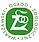Logo - Miejski Ogród Zoologiczny, Ratuszowa 1/3, Warszawa 03-461 - Zoo, numer telefonu