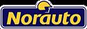 Logo - Norauto, Produkcyjna 84A, Białystok 15-680, godziny otwarcia, numer telefonu