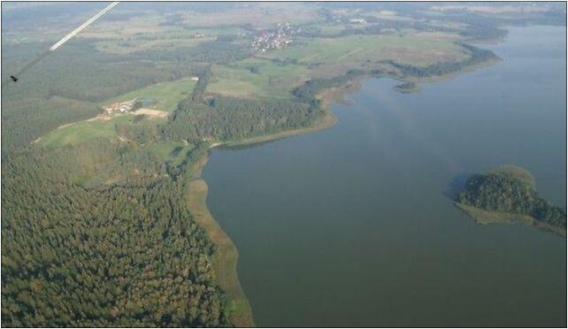 Jezioro Wadąg, 11-010 Szypry, Szypry - Zdjęcia