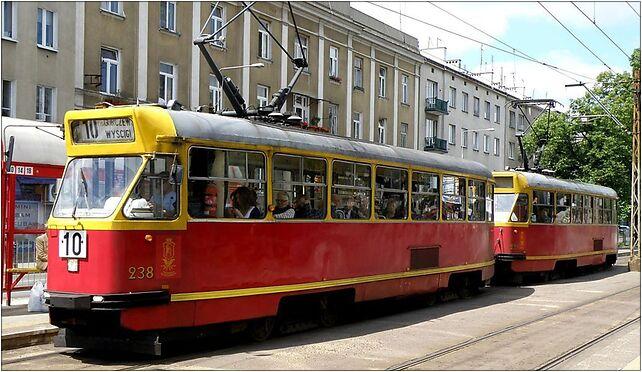 PL_Warsaw_Konstal_13N_tram_jpg-seo.jpg